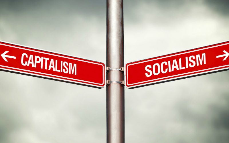 capitalism_socialism