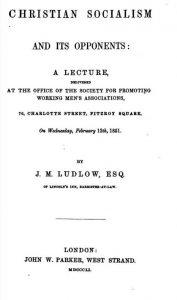 ludlow1b
