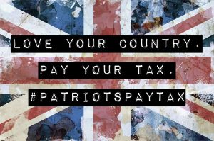 patriotspaytax
