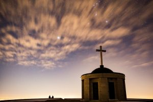 starry-sky-1246272_1280