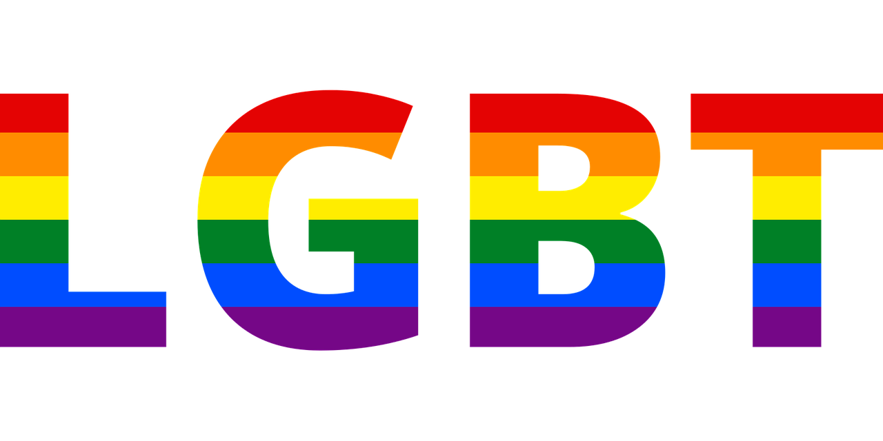 LGBT and Christianity